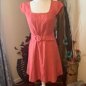 5/$10 Ann Taylor dress